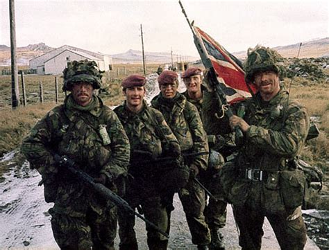 Falkland L by Dinge En Goete Things And Stuff This Day In History