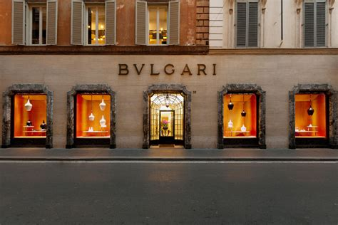 Drapery Ideas Design Ideas Concept Bulgari Window Concept