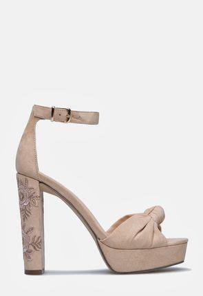high heels on sale buy 1 get 1 free for new members