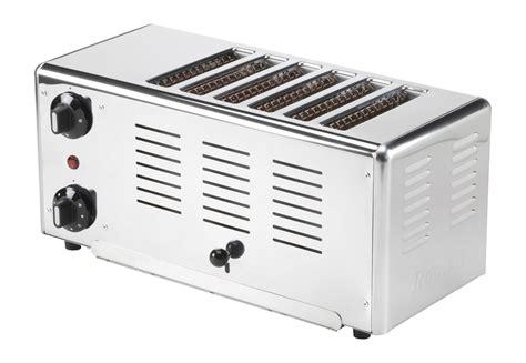 Toaster Rowlett rowlett premier 6 slot toaster ebda206 a 163 115 00 picclick uk