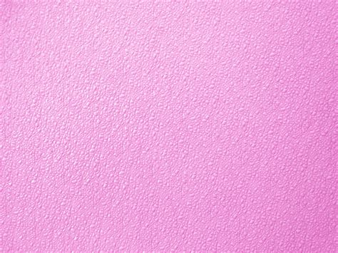 Plastic For Pink bumpy pink plastic texture photos domain