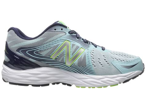 zappos athletic shoes new balance 680v4 at zappos