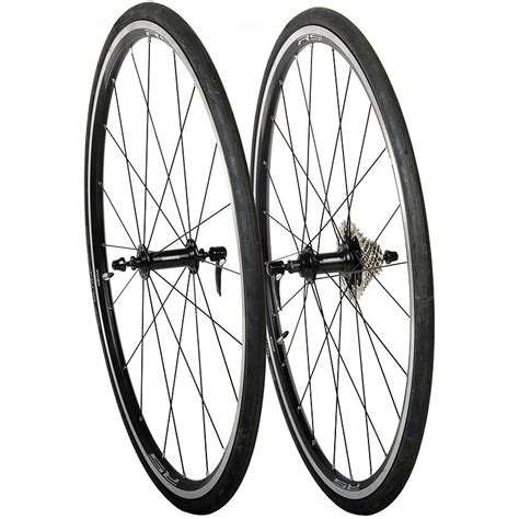 shimano 105 cassette shimano wh rs010 wheelset continental ultrasport tires