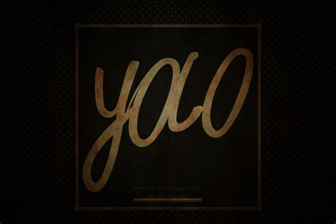 cool yolo wallpaper yolo wallpapers wallpapersafari