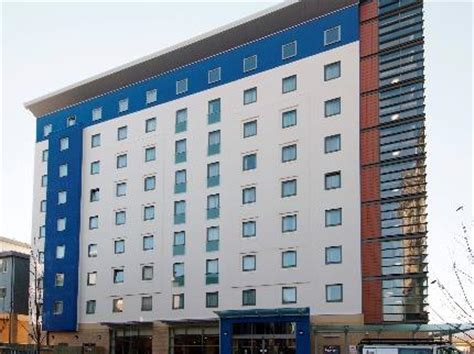 express slough express by inn slough slough deals see hotel