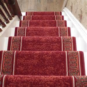 Stair Runner Rug Stair Runner Rug Tribal Carpet Runners Uk
