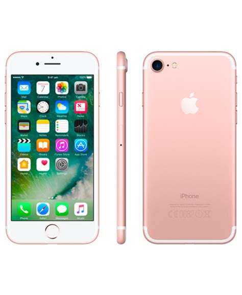 iphone 7 7 plus details and price in nigeria january 2019