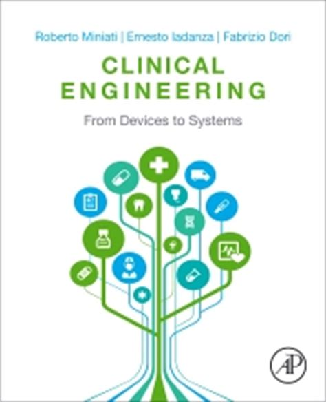 Clinical Pragmatics 1st Edition clinical engineering 1st edition