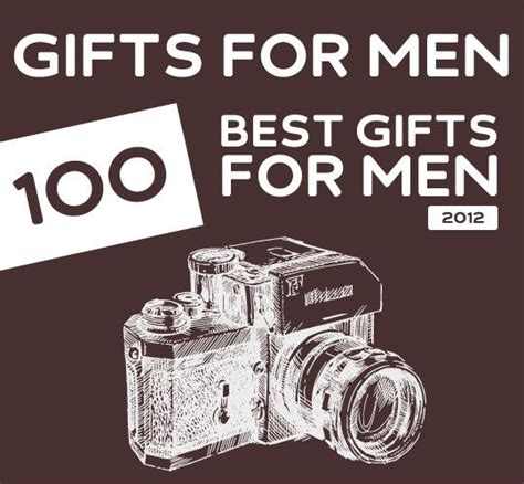 Great Gifts For Him 100 by 21 Best Images About Gifts For Him On