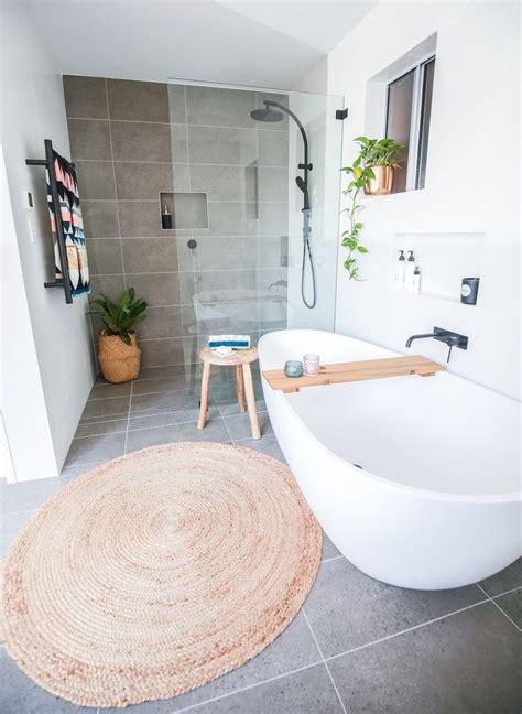 Winzige Badezimmer Dekorieren Ideen by Die Besten 25 Bathroom Renos Ideen Auf Halbes