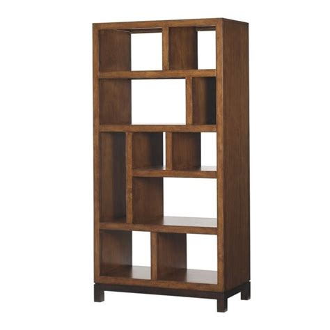 bahama home club tradewinds bookcase etagere