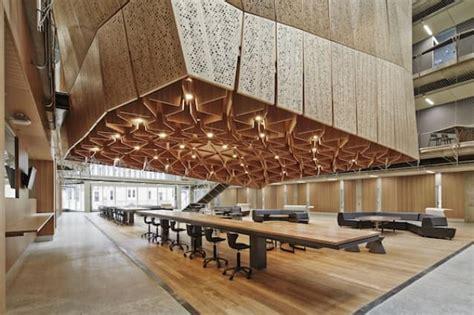melbourne interior design australian interior design awards 2015 design