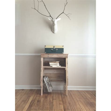 record player storage reclaimed storage stand record player storage stand vinyl