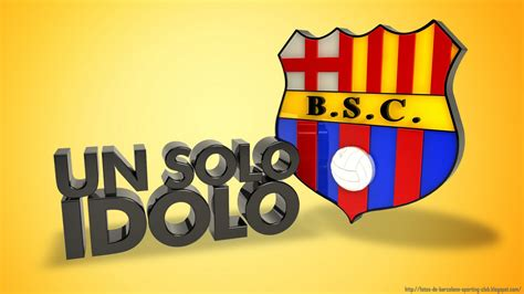 wallpaper del barcelona de ecuador fotos wallpaper barcelona sporting club guayaquil ecuador