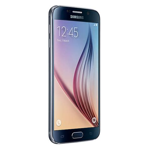 Samsung S6 G920 samsung g920 galaxy s6 32 gb akilli telefon s箘yah vatan bilgisayar