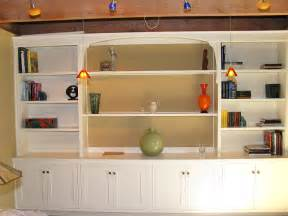built cabinets: built in cabinets family room jpg built in cabinets