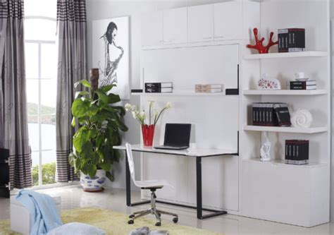 murphy bed wall unit with desk murphysofa wall bed desk modern murphy beds