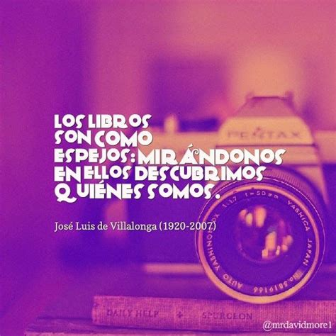 libro endeavouring banks exploring the best 25 frases sobre la lectura ideas on frases sobre lectura frases sobre leer