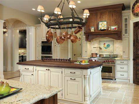 Kitchen Design Rockville Md by Rockville Md Kitchen Renovation Traditional Kitchen