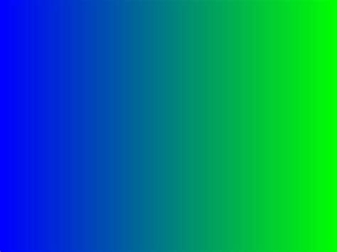 imagenes verdes con azul verde con azul imagui
