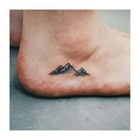 tattoo removal little rock mountain means keep on climbing up tattoos