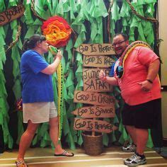 Decorating Ideas Journey The Map 1000 Images About Vbs 2015 Journey The Map On