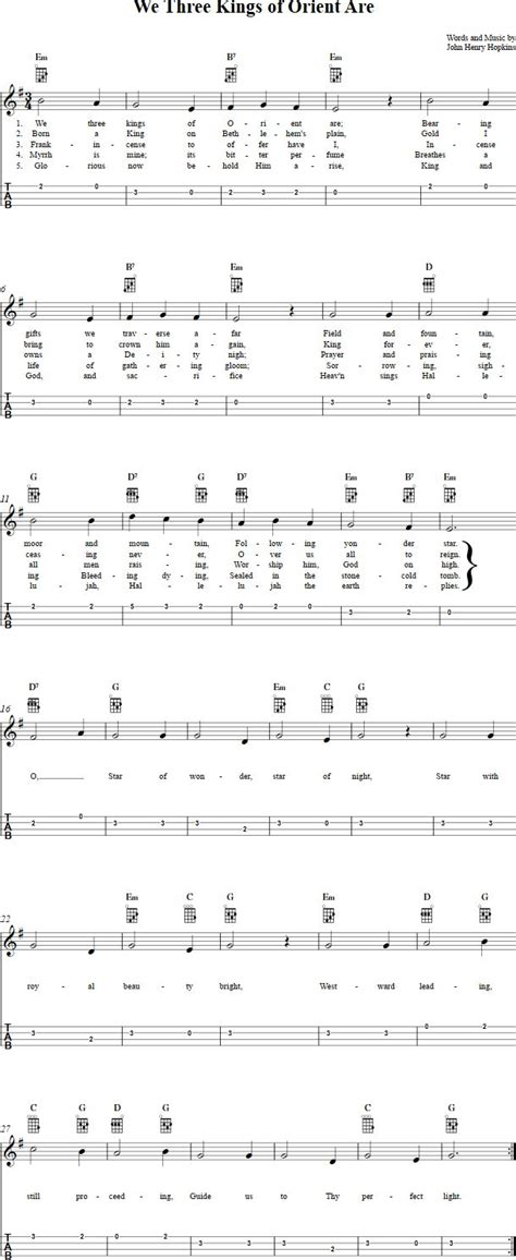 strumming pattern you found me the fray 34 best images about ukulele tutorials on pinterest