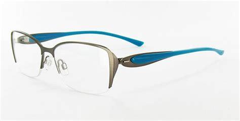 best 25 astigmatism eye ideas on contact
