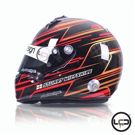 Helm Arai Rx7 Gp motorcycle helmets arai arai rx7 gp helmets html autos weblog