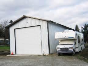 rv storage building plans shed blueprints storage building kits for diy