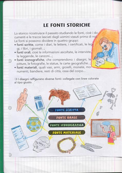 testo pi禮 cosa non c 礙 la preistoria classe iii sc primaria pagina 2