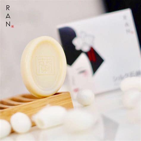 Blouse Korea Elegance Original Import T1063 ran silky cocoon soap by nongchat supplier baju bangkok