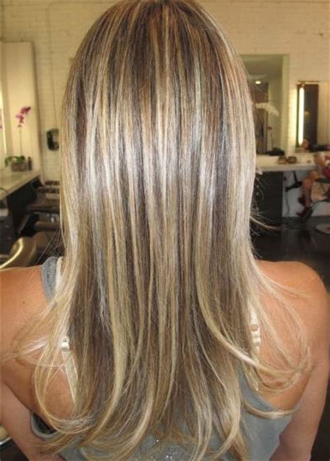 Best Box Hair Color To Go From Blonde To Brown