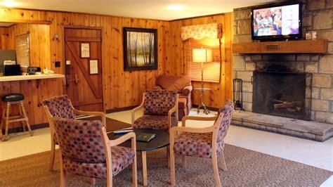 Oglebay Cabin Rentals by Family Friendly Pet Friendly Cottage In Vrbo