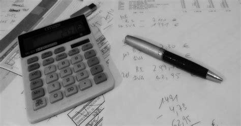 gastos deducible irpf casero alquiler vivienda 2015 los aut 243 nomos podr 225 n deducir los gastos de suministros de