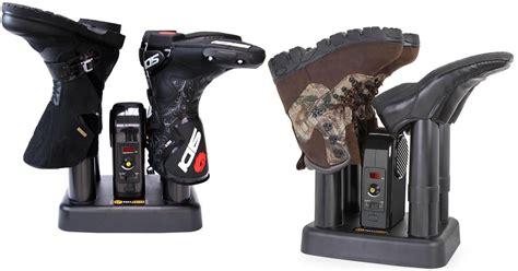 peet advantage multi shoe boot dryer 51 99