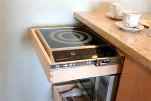 2 modern interior design ideas for brilliant small kitchen