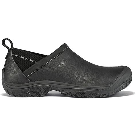 keen bandon slip on shoes s glenn
