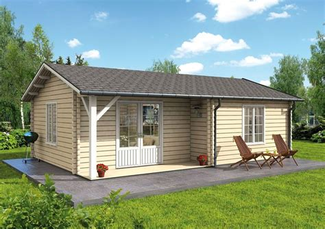 4 Bedroom Mobile Homes 1 Bedroom Mobile Home Archives Keops Interlock Log Cabins