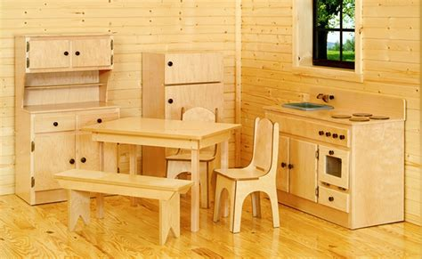 Outdoor Playhouse Furniture For by Playhouse Furniture Outdoor Play Areas