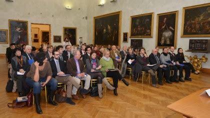 di comercio roma al via la sesta edizione premio commercio roma