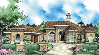 sater design collection home plans search results home plans direct from the