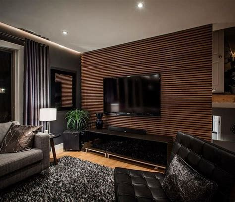 ideas for a living room contemporary 15 ideas for living room modern tv wall unit designs for living room coma frique studio