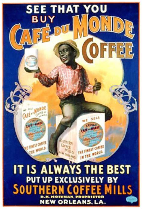 komersial kopi   majalah otten coffee