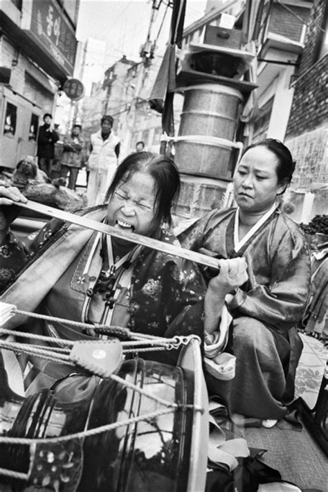 world war 2 comfort women 42 best comfort women images on pinterest world war