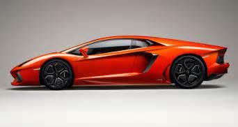 Insurance On Lamborghini Aventador Find Lamborghini Ad Sells Aventador As Doomsday