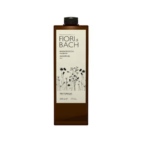 fiori di bach originali vendita on line phytorelax bagno doccia energizzante con fiori di bach 500 ml