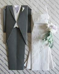 How To Make Origami Wedding Dress - 1000 images about origami on origami tutorial