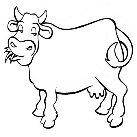 imagenes infantiles grandes para imprimir dibujos para imprimir grandes de animales buscar con