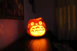 pumpkin carving patterns and ideas free online pumpkin carving template stencils designs and